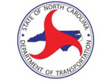 State of NC Department of Transportation