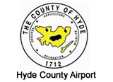 Hyde County Airport